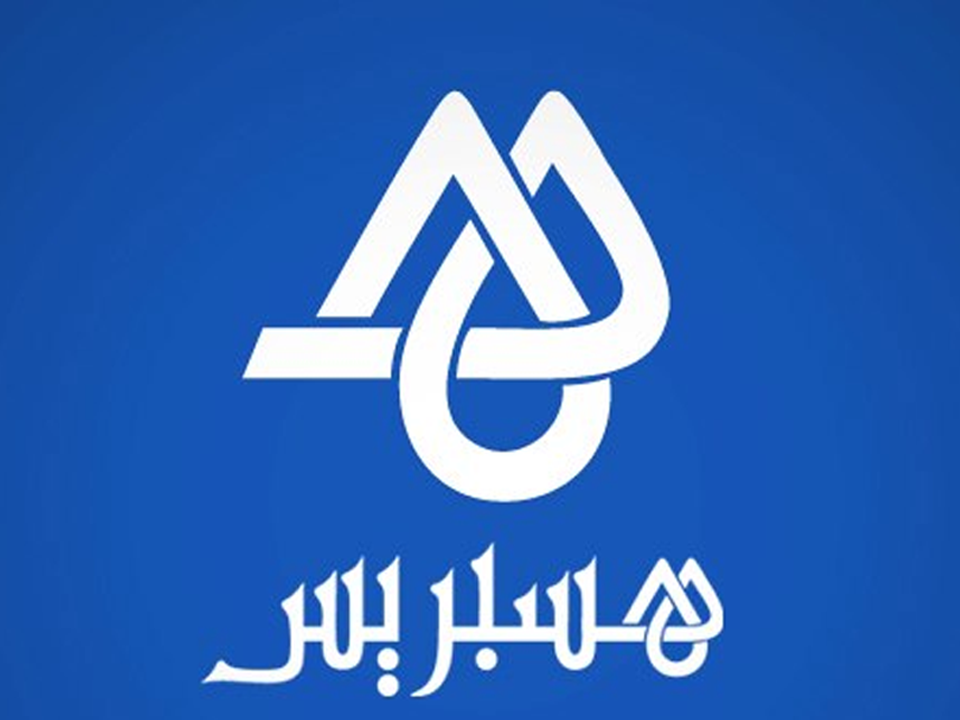 بقلم الصحفي حسن أشرف عن هسبريس