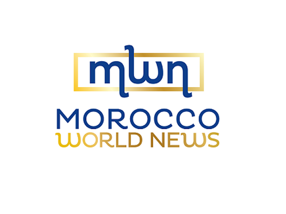 Alexandra/Morocco World News